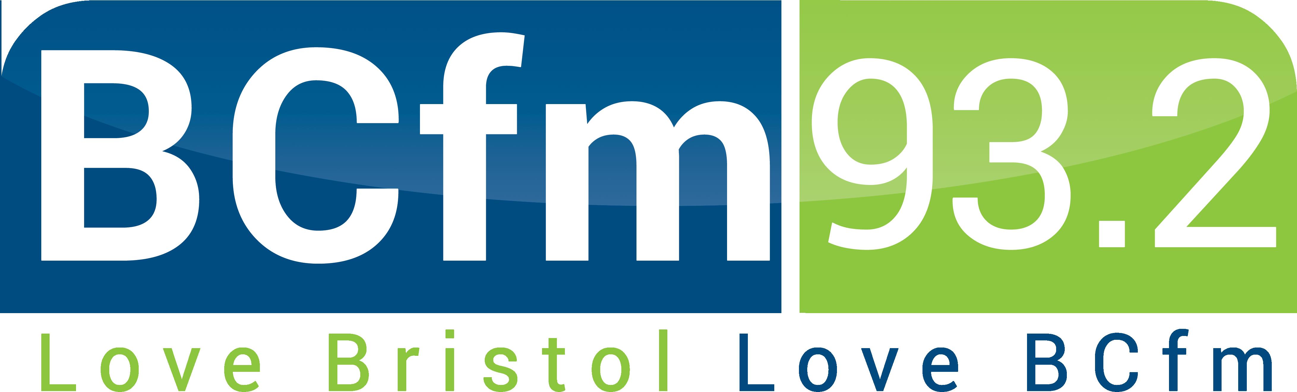 bcfm_logo.png