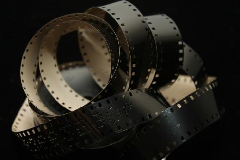 Films & Movies