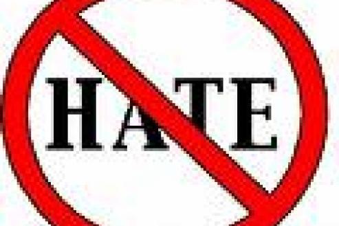 Nazi Texts Available Via Mainstream Sellers Shoutout Radio