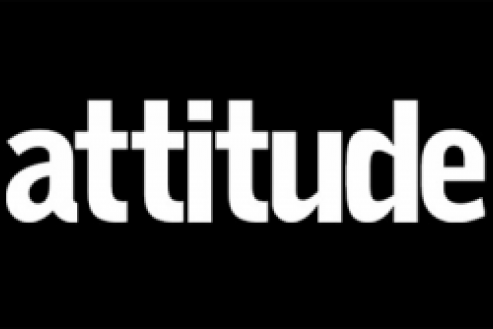 Attitude Magazine Learns More about GRT LGBT | ShoutOut Radio